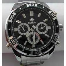 Debor Watches CAll: 7776959,7583213