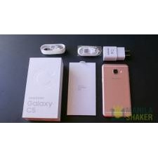 c96dd6f909af7c SAMSUNG GALAXY C5 BRAND NEW SEALED PACK FREE DELIVERY call7397377   iBay