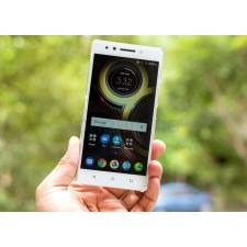 Samsung Galaxy A7 2016 4G SM-A710FD 3Gb 16Gb Duos Gold Ph  332-6969